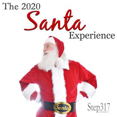 Step317_2020_2020SantaExperience_Sq_Small