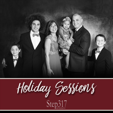 Step317_2020_HolidaySessions_Sq_Small