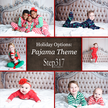 Step317_2020_Holiday_Pajama_Square_Small