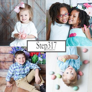 Step317_2021_SpringBackgroundOptions_Preview_Square_Small