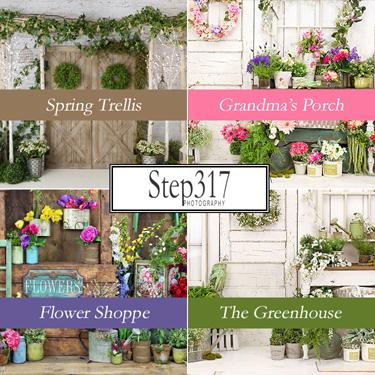Step317_2021_SpringBackgroundOptions_Square_Small