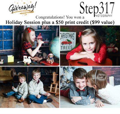 Step317_Giveaway_Holiday2020_Congrats